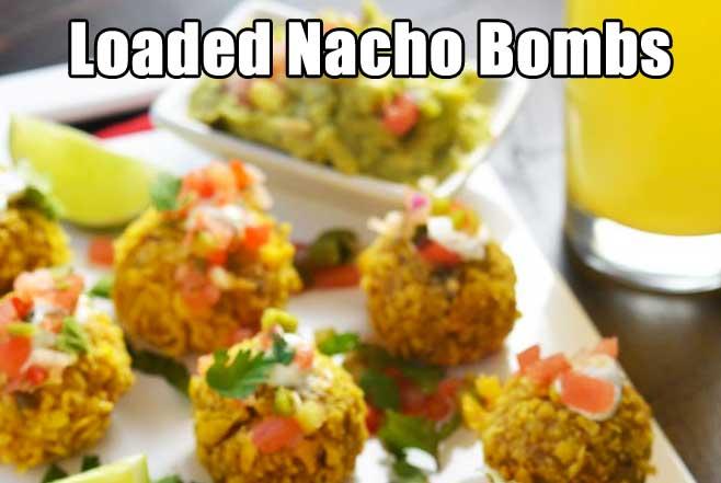 loaded-nacho-bombs