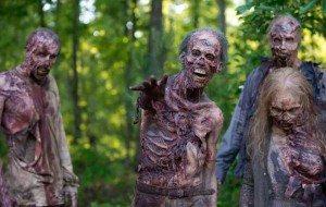 zombie-apocalypse-funny